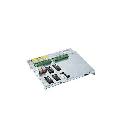ABB DSQC509控制器主板【全新商品】