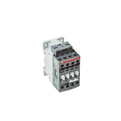 ABB IRC5控制柜接触器【全新商品】