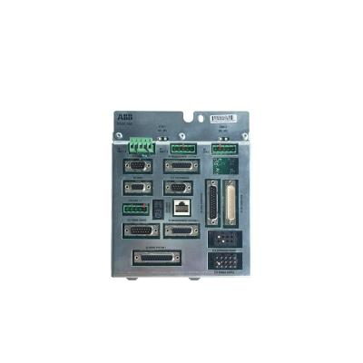ABB DSQC504控制柜单元【全新商品】