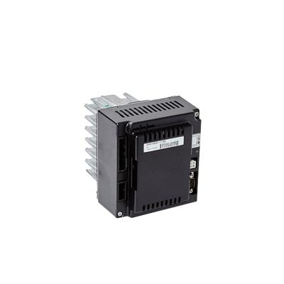 ABB M2004整流器3HAC14549-2【全新商品】