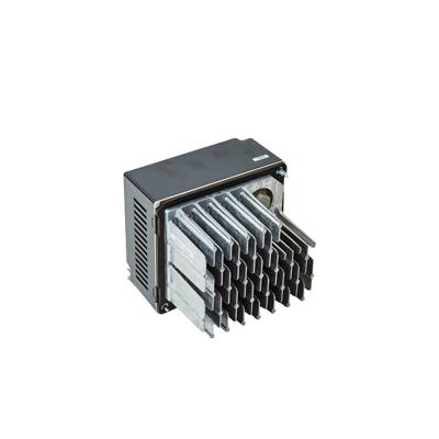 ABB M2004整流器3HAC14549-1【全新商品】