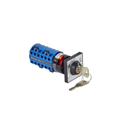 ABB 控制柜自动转换开关3HAC3116-1【全新商品】