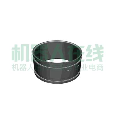 璟胜 管线包滑式内夹(36MM)【全新商品】