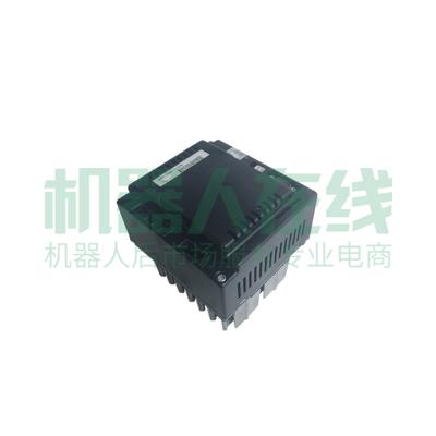 ABB M2004整流器3HAC14549-3【全新商品】
