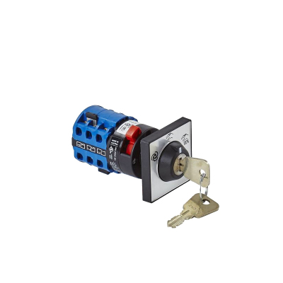 ABB 控制柜自动转换开关3HAC052287-002【全新商品】