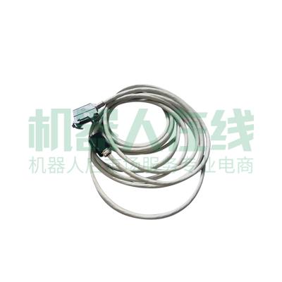 璟胜 IRB1600动力电缆7M【全新商品】