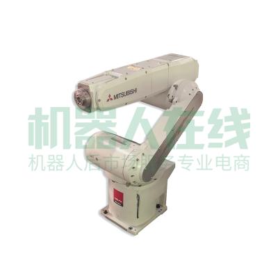 三菱电机 RV-6SDL【二手9成新】