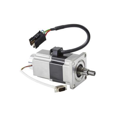 ABB IRB1600 四轴电机【全新商品】