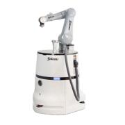 史陶比爾 移動式機器人系統