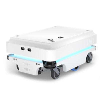 MiR 自动运输底盘移动机器人AGV