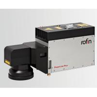 Rofin 短脉冲激光器 PowerLine Pico
