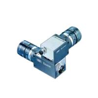 CX系列相機