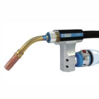 TBI MIG/MAG焊槍 RM2-Produktlinie