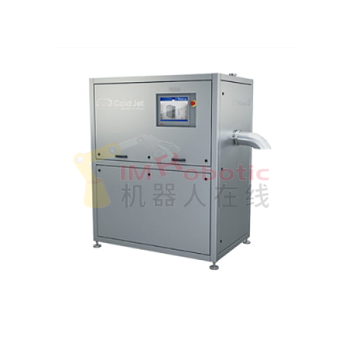 酷捷干冰 干冰生产设备