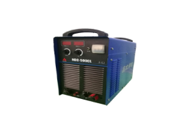 CO2气保焊机