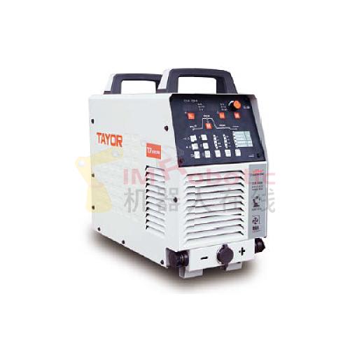 通用电焊机  机器人数字化气保焊机