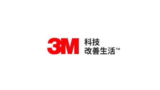 3M公司介紹
