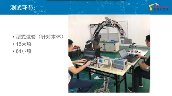 【直播回顾】卡诺普研发生产介绍(下)
