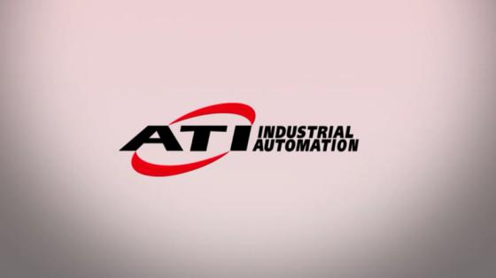 ATI公司介紹