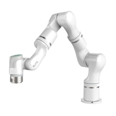 EC75 协作机器人
