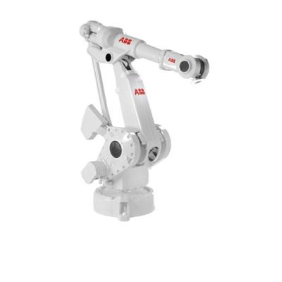 IRB 4400L-10/2.53