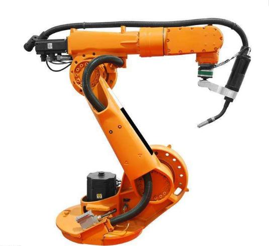 机械手臂设计