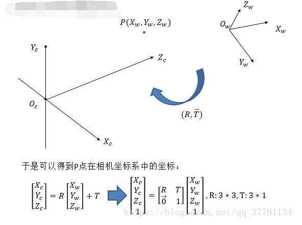辟谷的原理和目的_辟谷原理 辟谷的原理以及辟谷功效用现代科学进行解释