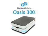 Oasis 300