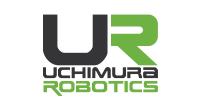 内村机器人(无锡)有限公司
