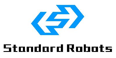 斯坦德機器人(深圳)有限公司