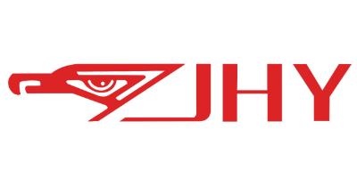 無錫金紅鷹工業自動化有限公司